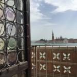 ベネチアの静寂、シンプルな贅沢。