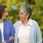 【Q&A】92歳の買い物依存症のご婦人