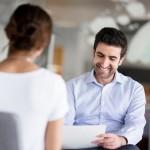 【Q&A】同僚が先に昇格、気持ちを整理できない。