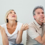 【Q&A】自分勝手な夫への怒りが消せません。