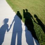 【Q&A】「理想の家族」像への執着が手放せません。