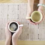 自信家の彼女と友情を築く方法はありますか?