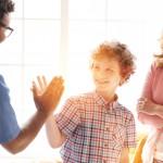 6年生の子どもの病気について