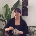 「やる気」を上げる心理技術